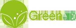 Green-ID