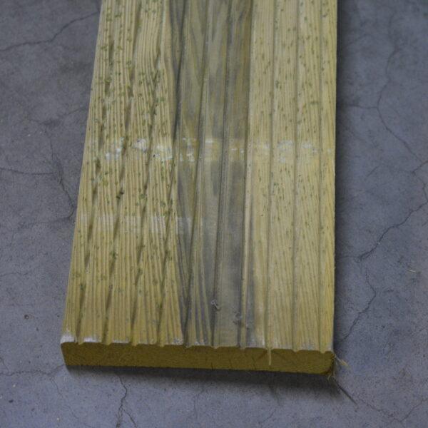 tuinhout, green-id, terras, hout