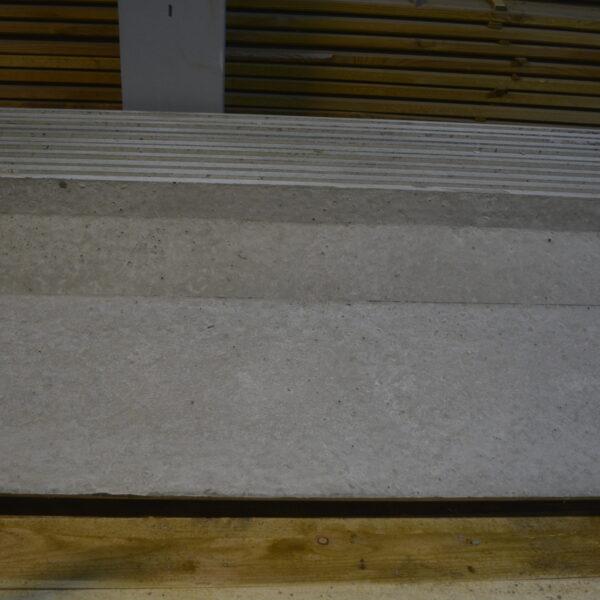 green-id afsluitingen, tuinhout, beton plaat